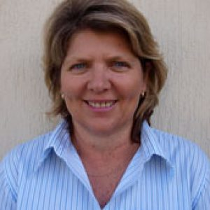 Dianne Tunney Receptionist Coastal Physiotherapy